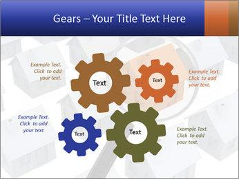0000082595 PowerPoint Template - Slide 47