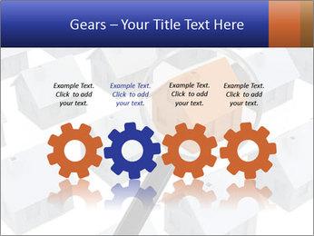 0000082595 PowerPoint Template - Slide 48