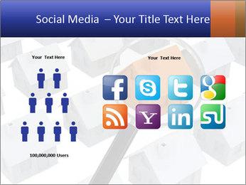 0000082595 PowerPoint Template - Slide 5