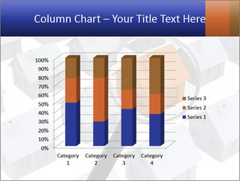 0000082595 PowerPoint Template - Slide 50