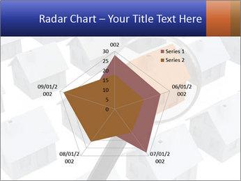 0000082595 PowerPoint Template - Slide 51