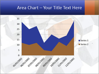 0000082595 PowerPoint Template - Slide 53