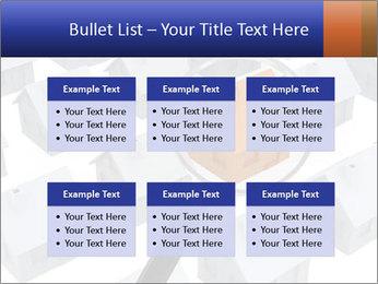 0000082595 PowerPoint Template - Slide 56