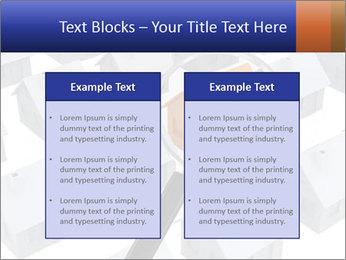 0000082595 PowerPoint Template - Slide 57