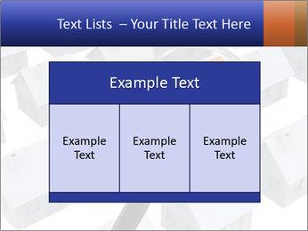 0000082595 PowerPoint Template - Slide 59