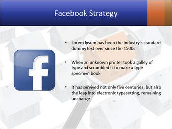 0000082595 PowerPoint Template - Slide 6