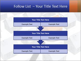 0000082595 PowerPoint Template - Slide 60