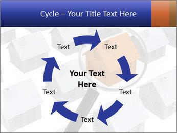 0000082595 PowerPoint Template - Slide 62
