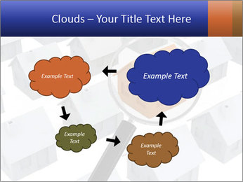0000082595 PowerPoint Template - Slide 72