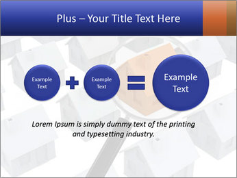 0000082595 PowerPoint Template - Slide 75