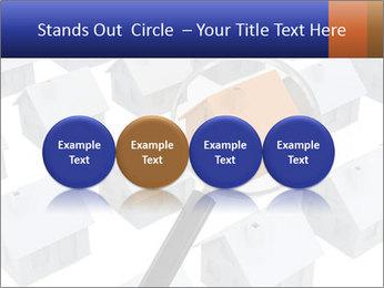 0000082595 PowerPoint Template - Slide 76