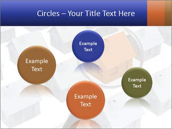 0000082595 PowerPoint Template - Slide 77
