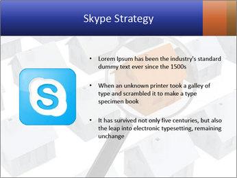 0000082595 PowerPoint Template - Slide 8