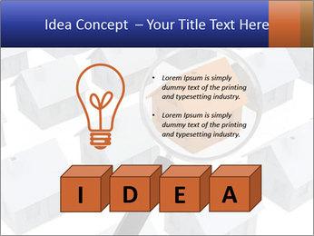 0000082595 PowerPoint Template - Slide 80