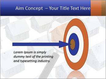 0000082595 PowerPoint Template - Slide 83