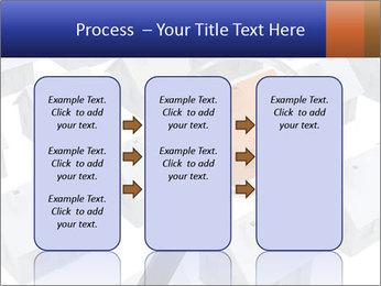0000082595 PowerPoint Template - Slide 86