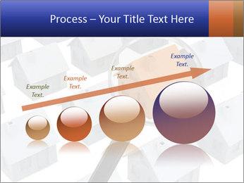 0000082595 PowerPoint Template - Slide 87