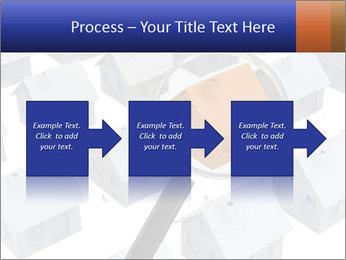 0000082595 PowerPoint Template - Slide 88