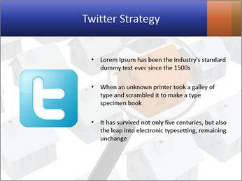0000082595 PowerPoint Template - Slide 9