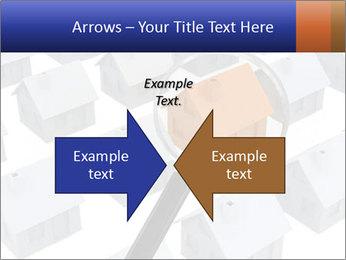 0000082595 PowerPoint Template - Slide 90