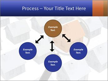 0000082595 PowerPoint Template - Slide 91