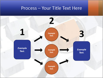 0000082595 PowerPoint Template - Slide 92