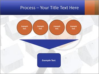 0000082595 PowerPoint Template - Slide 93