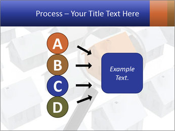 0000082595 PowerPoint Template - Slide 94