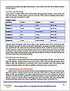 0000082595 Word Templates - Page 9