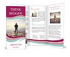 0000082596 Brochure Template