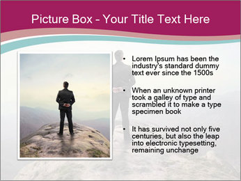 0000082596 PowerPoint Template - Slide 13