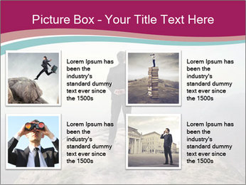 0000082596 PowerPoint Template - Slide 14