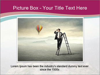 0000082596 PowerPoint Template - Slide 15