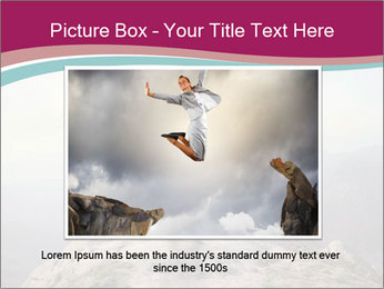 0000082596 PowerPoint Template - Slide 16
