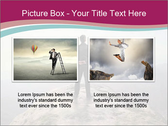 0000082596 PowerPoint Template - Slide 18