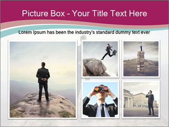0000082596 PowerPoint Template - Slide 19