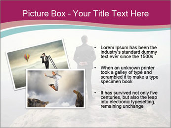 0000082596 PowerPoint Template - Slide 20
