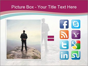 0000082596 PowerPoint Template - Slide 21