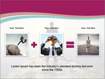0000082596 PowerPoint Template - Slide 22