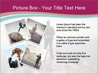 0000082596 PowerPoint Template - Slide 23