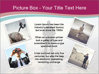 0000082596 PowerPoint Template - Slide 24