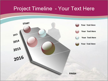 0000082596 PowerPoint Template - Slide 26