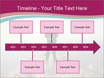 0000082596 PowerPoint Template - Slide 28