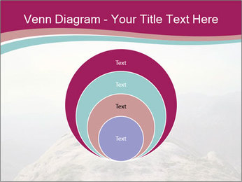 0000082596 PowerPoint Template - Slide 34
