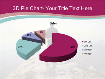 0000082596 PowerPoint Template - Slide 35