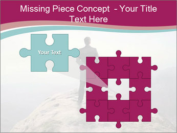0000082596 PowerPoint Template - Slide 45