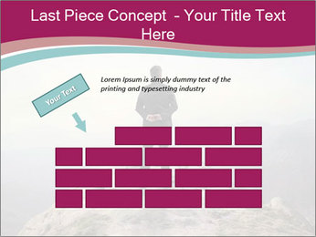 0000082596 PowerPoint Template - Slide 46