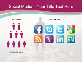 0000082596 PowerPoint Template - Slide 5