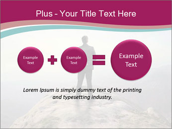 0000082596 PowerPoint Template - Slide 75