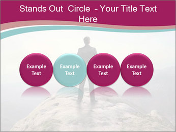 0000082596 PowerPoint Template - Slide 76